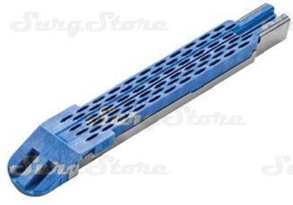 Picture of 6R45B Кассеты со скобами к аппарату сшивающему эндоскопическому Endopath ETS, 45 мм, синие