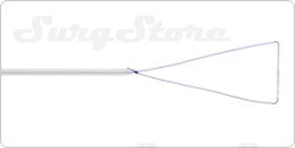 Picture of EJ10C Материалы для хирургии: Эндопетля Эндолуп (викрил 45 см, с толкателем )