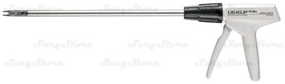 Picture of ER320 Клипсонакладыватель хирургический LIGACLIP для эндоскопической хирургии (20 клипс, средне-большой)