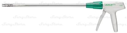 Picture of ER420 Клипсонакладыватель хирургический LIGACLIP для эндоскопической хирургии (20 клипс, большой)